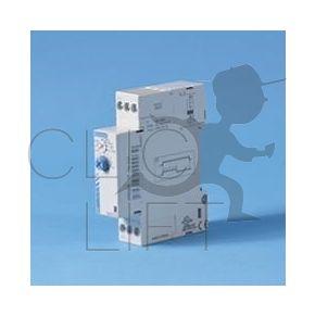 Adjust. timer relay BHS 10/250V - Door KRAMER
