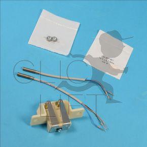 Assembly sensors for Brake 20222BC…-GEN 2