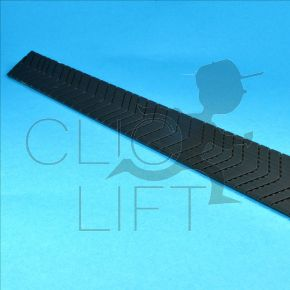 Belt flat GEN2 32KN(30mm * 30 meters)