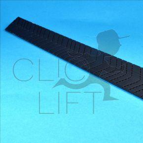 Belt flat GEN2 32KN (30mm * 80 meters)