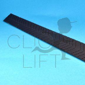 Belt flat GEN2 32KN (30mm * 100 meters)