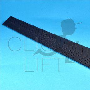 Belt flat GEN2 32KN (30mm * 150 meters)