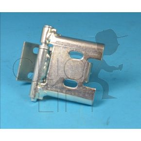 1 hinges for hinged door PBMK1