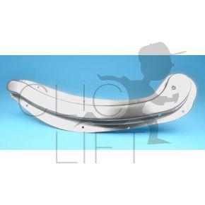curve reparation porte 60-70 -left