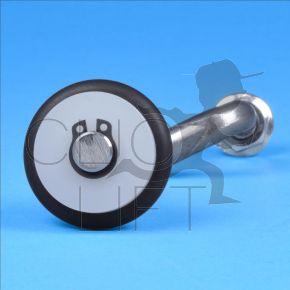 Lock lever TV90 SKG-bi parting door