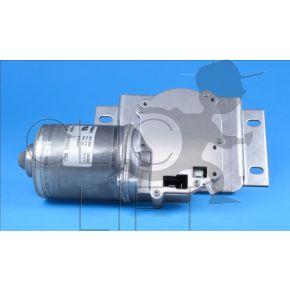 Motor+ pulley for door- SKG