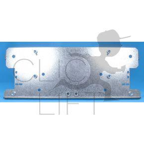 Hanger for pax car door fast (850/900mm) -
