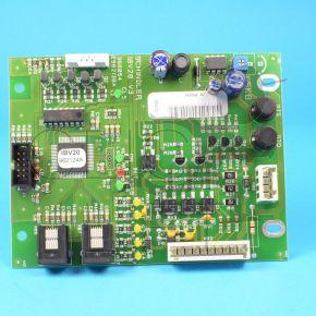 Board IBV20 Tested-VARIDOR 20