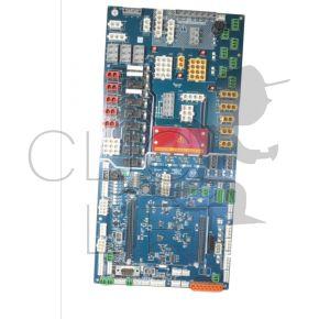 Board CMC4+ 20-50