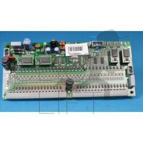 Board AMB-1(MicroBasic)