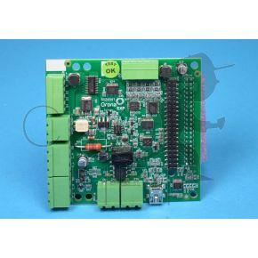 Board 5124541-1