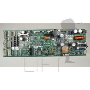 Battery card BCB GAA26800NT1
