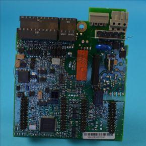 Board OPTAH 59400898 -Inverter Biodyn