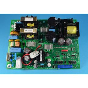 Board BCM 2002.Q 594485