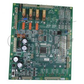 ECB2 (Escalator Contrôle Board 2) GDA26800AY2