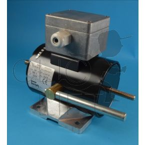 Brake magnet 220 VAC - G0222P2 GO222P1