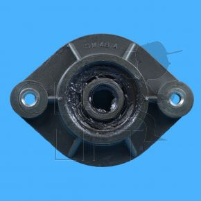 Ball bearing SM48 - Door ZIP