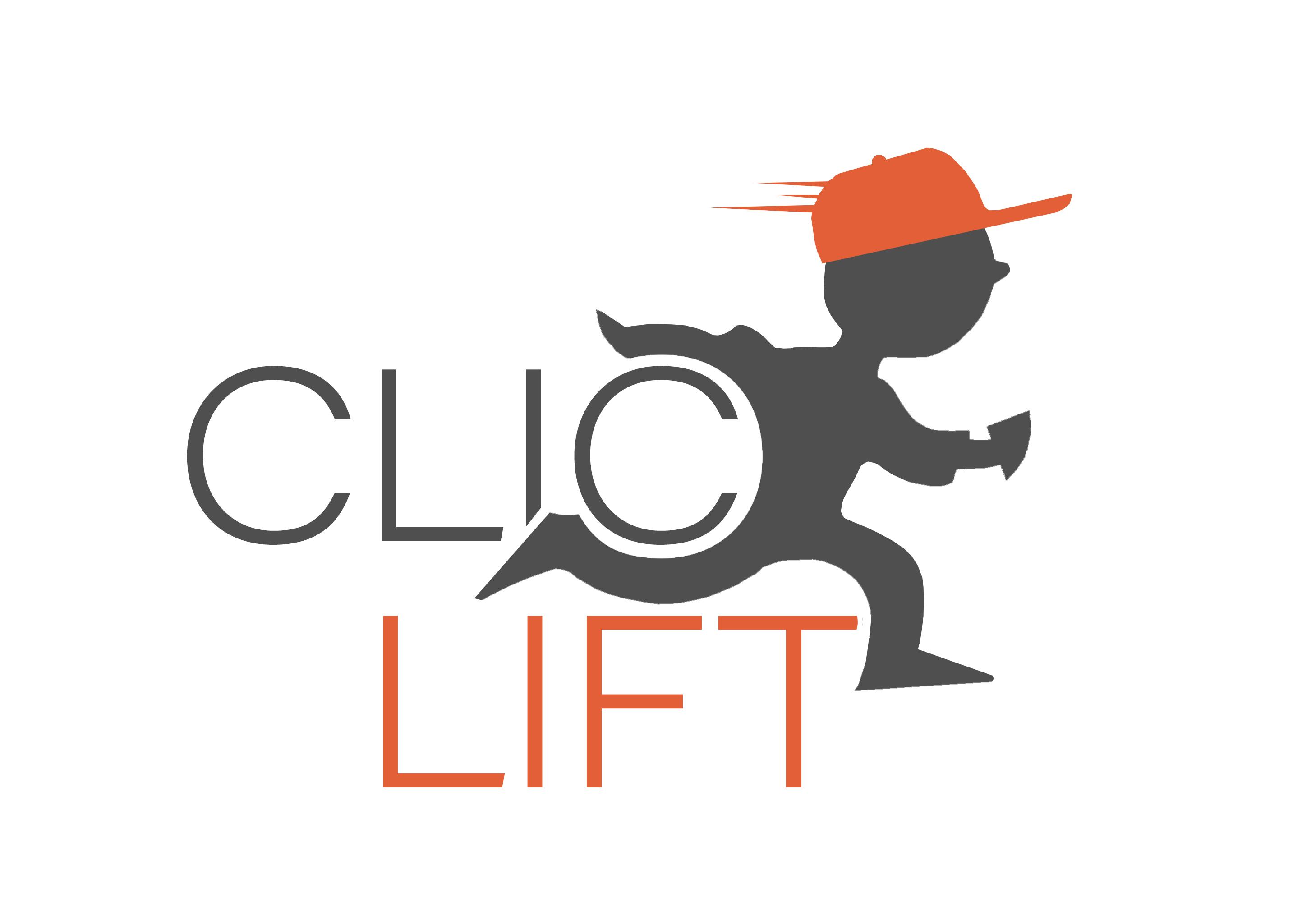 CLICLIFT UK