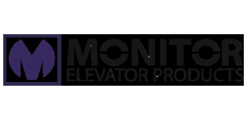 Monitor / Forsid